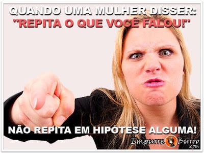 Vida de casado e o Botafogo
