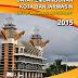 (BDA) Data Pembangunan Kota Banjarmasin Tahun 2015