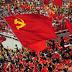 Comunistas de Rio Bueno piden a alcalde instale farmacia popular