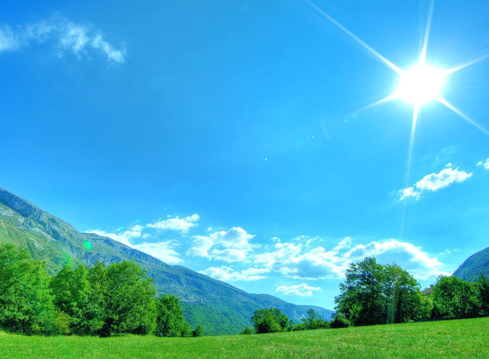 summer backgrounds and wallpapers - photo #16