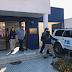 Ejecutivo de Movistar es detenido por robar celulares en su misma sucursal