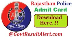 www.govtresultalert.com/2018/02/rajasthan-police-constable-admit-card-download-exam-call-letter-hall-ticket