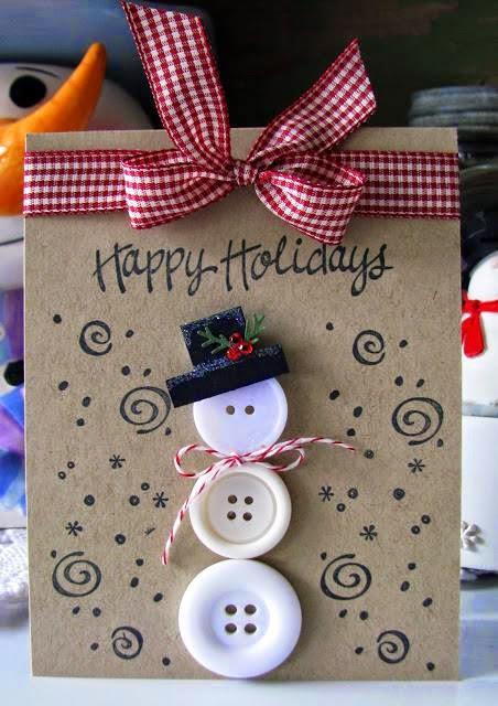 Preferenza Maestra Alice - L'officina delle idee: Lavoretti di Natale  XF23