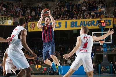 BALONCESTO-TRIPLE-AMENAZA