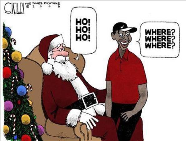 Christmas memes funny memes