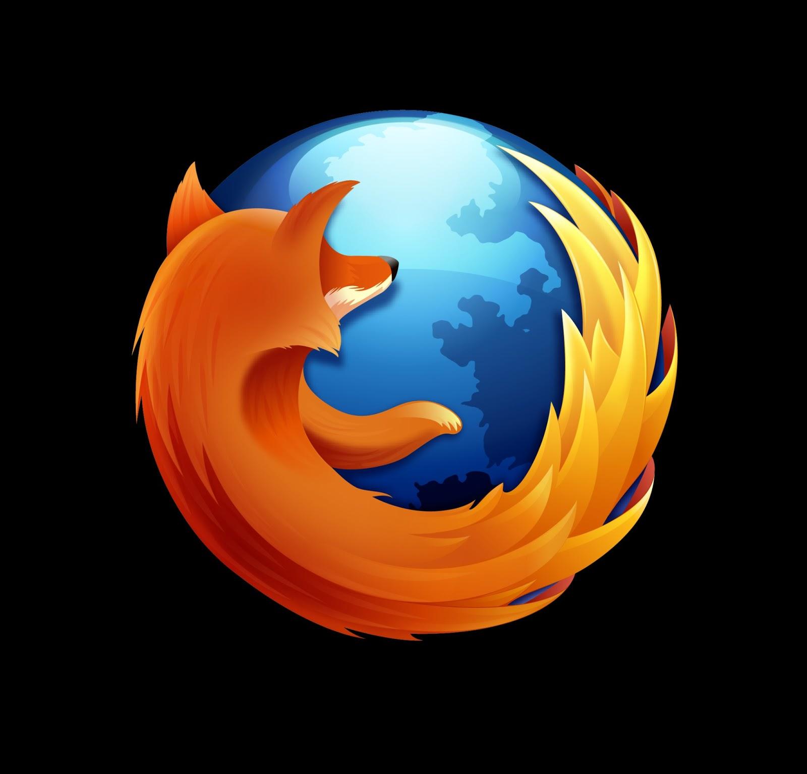 Daniel B's Tech Blog: Mozilla Firefox: Disable Auto Update