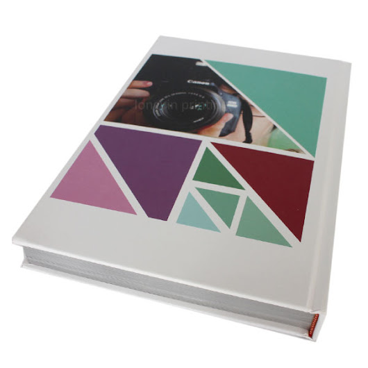 Photography Book Printing,Hardcover Book Printing Service