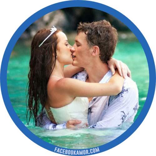 imágenes de enamorados para perfil