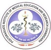 pgimer-recruitment-notifications-www.tngovernmentjobs.in