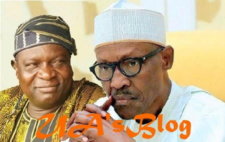 JUST IN: Oyinlola Resigns From Buhari's Govt As 7 APC Govs, 3 PDP's, Kwankwaso Others Storm Abuja Today For Launching of Obasanjo Coalition for Nigeria