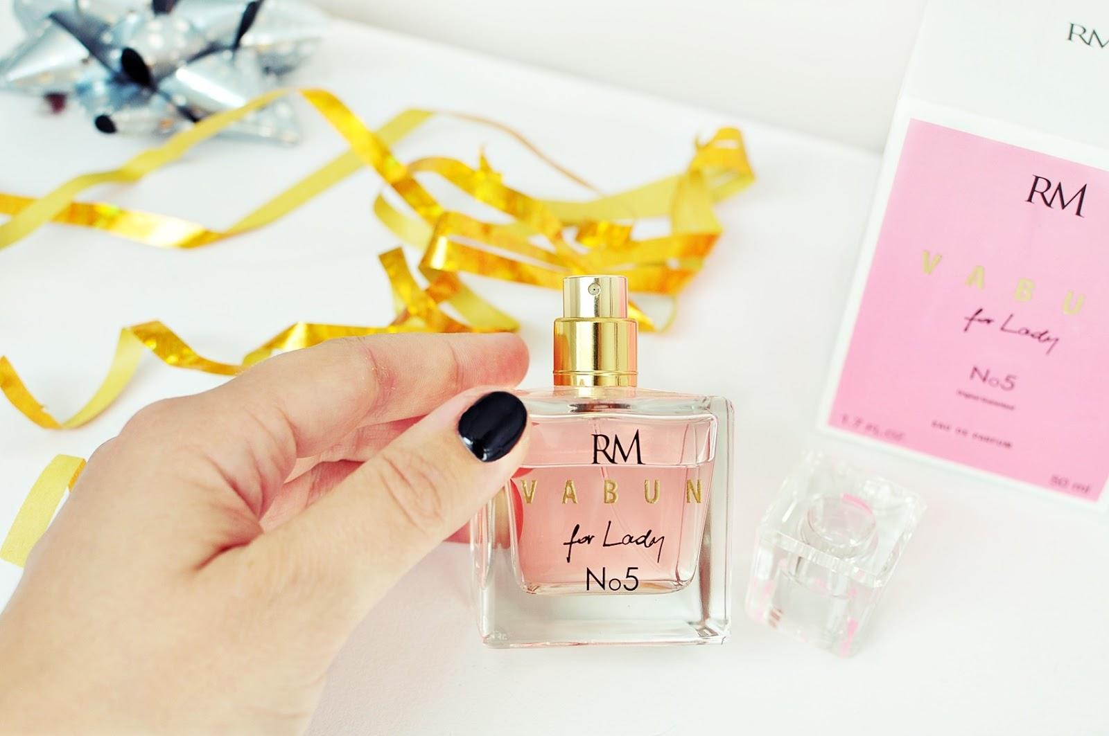perfumy-damskie-na-prezent