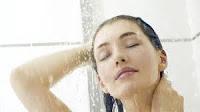 12 cara  mengatasi flu dan pilek