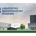 LAZISMU dan Universitas Muhammadiyah Bandung Gelar Program Beasiswa, Buruan Daftar sekarang