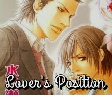 Lover's Position