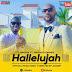 Audio | Emmanuel Mbasha ft Hondwa Mathias - Hallelujah