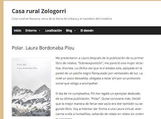 http://www.zologorri.com/polar-laura-bordonaba-plou/