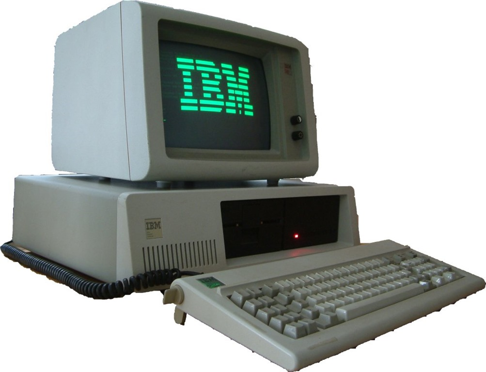 what is 4th generation computer