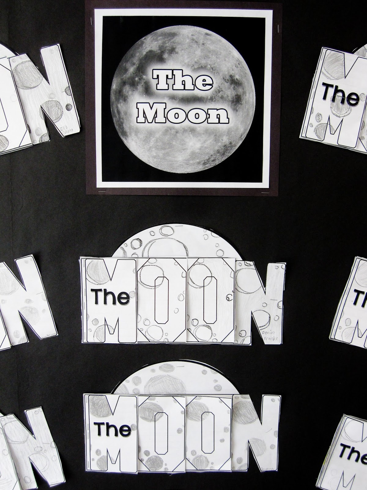 Simply Skilled In Second Phases Of The Moon