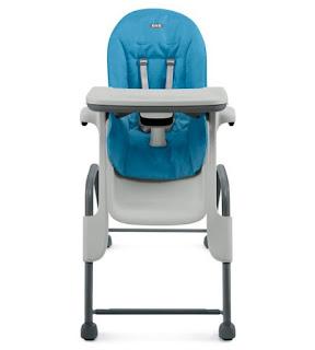 Oxo Tot Seedling High Chair Price 1