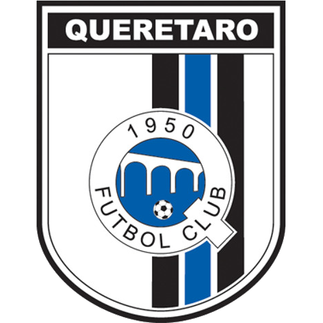 2019 2020 2021 Recent Complete List of Querétaro Roster 2019/2020 Players Name Jersey Shirt Numbers Squad - Position
