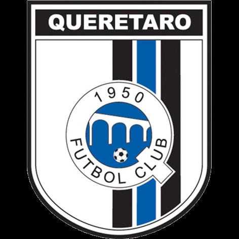 Plantilla de Jugadores del Querétaro F.C. 2017-2018 - Edad - Nacionalidad - Posición - Número de camiseta - Jugadores Nombre - Cuadrado
