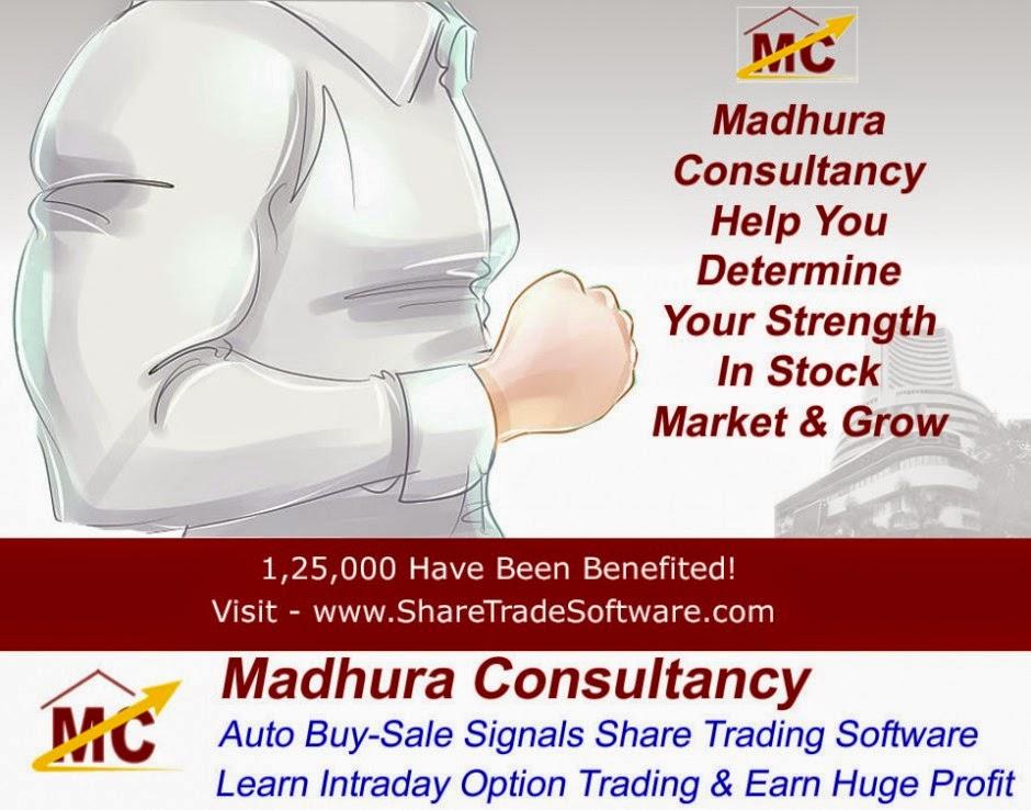 Option trading mumbai