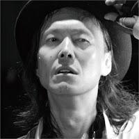 大沢事務所 奈佐健臣