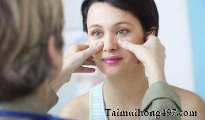 Phẫu thuật mổ vẹo vách ngăn mũi có đau không?