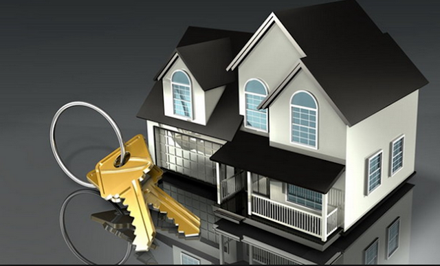 tips bisnis properti untuk pemula