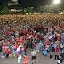 Gambar-gambar menarik 'Himpunan Sayangi Malaysia, Hapus Kleptokrasi'