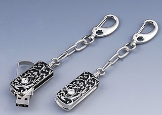 15 designer keychain that will leave you in awe