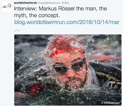 http://blog.worldofswimrun.com/2016/10/14/markus-rossel/
