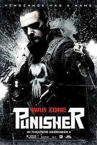 Punisher War Zone 2008 Hindi Dubbed Dual Audio BRRip 300mb download