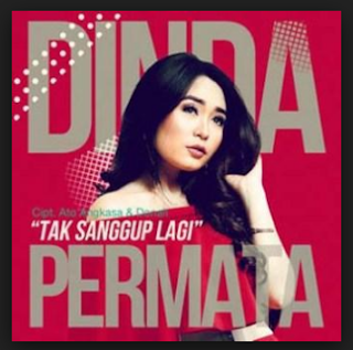 Dinda Permata, Dangdut, Dangdut Remix, Download Kumpulan Lagu Dinda Permata Mp3 Terbaru Full Album Rar