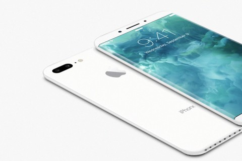 India Is Going To Launch Apple iPhone 8, iPhone 8 Plus: Price, Offers, Discounts And More