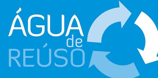 Termina em 20/1 inscrição para 12ª edição Fiesp do Prêmio de Conservação e Reúso de Água