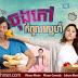 TV3 Thai Lakorn - Chung Phao Kompol Sne [48-52Ep] END