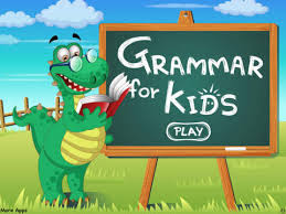 https://sites.google.com/site/easygrammar4kids/simple-past/To-Be-past