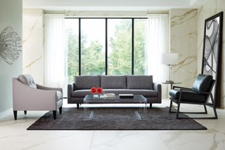 Urban Country Unveiled A New In House Furniture Brand Thatu0027s Exclusive To  Its Showroom. The Bethesda Home Furnishings Retailer Announced Today The ...