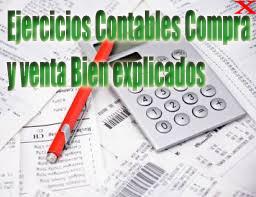 http://contaduria-unicesar.blogspot.com/2013/11/ejercicios-contables-compra-y-venta.html