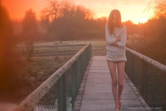 11 Tadap Shayari With Sad Love Photos