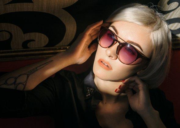 Sergey Moshkov 500px arte fotografia mulheres modelos fashion sensual ensaios fotográficos russia