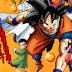مشاهدة Dragon Ball Super دراجون بول سوبر الحلقة 84 مترجم عربي اون لاين