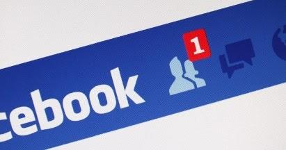 Nascondere messaggi e Post sul profilo Facebook