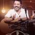 Baixar - Edu & Maraial – Promocional De Setembro – 2017