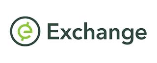 Crear sitio de contenidos de pago en wordpress con iThemes Exchange
