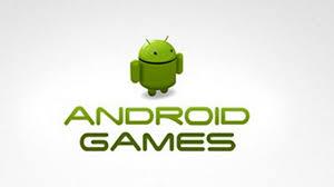 Download Kumpulan Game Android Offline/Online Terpopuler 2016