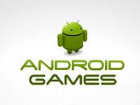 Download Kumpulan Game Android Offline/Online Terbaru 2017
