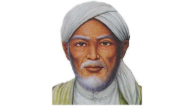 Metode Dakwah Sunan Ampel Dalam Menyebarkan Agama Islam