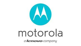 """موتورولا تستعد لإطلاق هاتفها """"الصدفي"""" الجديد"""